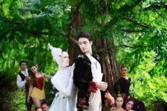 Fairy Tyme- 2 Kyle Froman