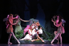 A Midsummer Night's Dream - 4