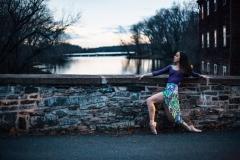 Skirt3LidsayMariePhotoByThe StripedHeart